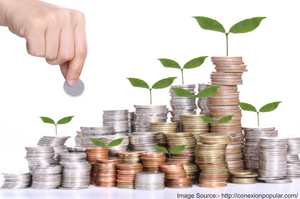Blog Financial express