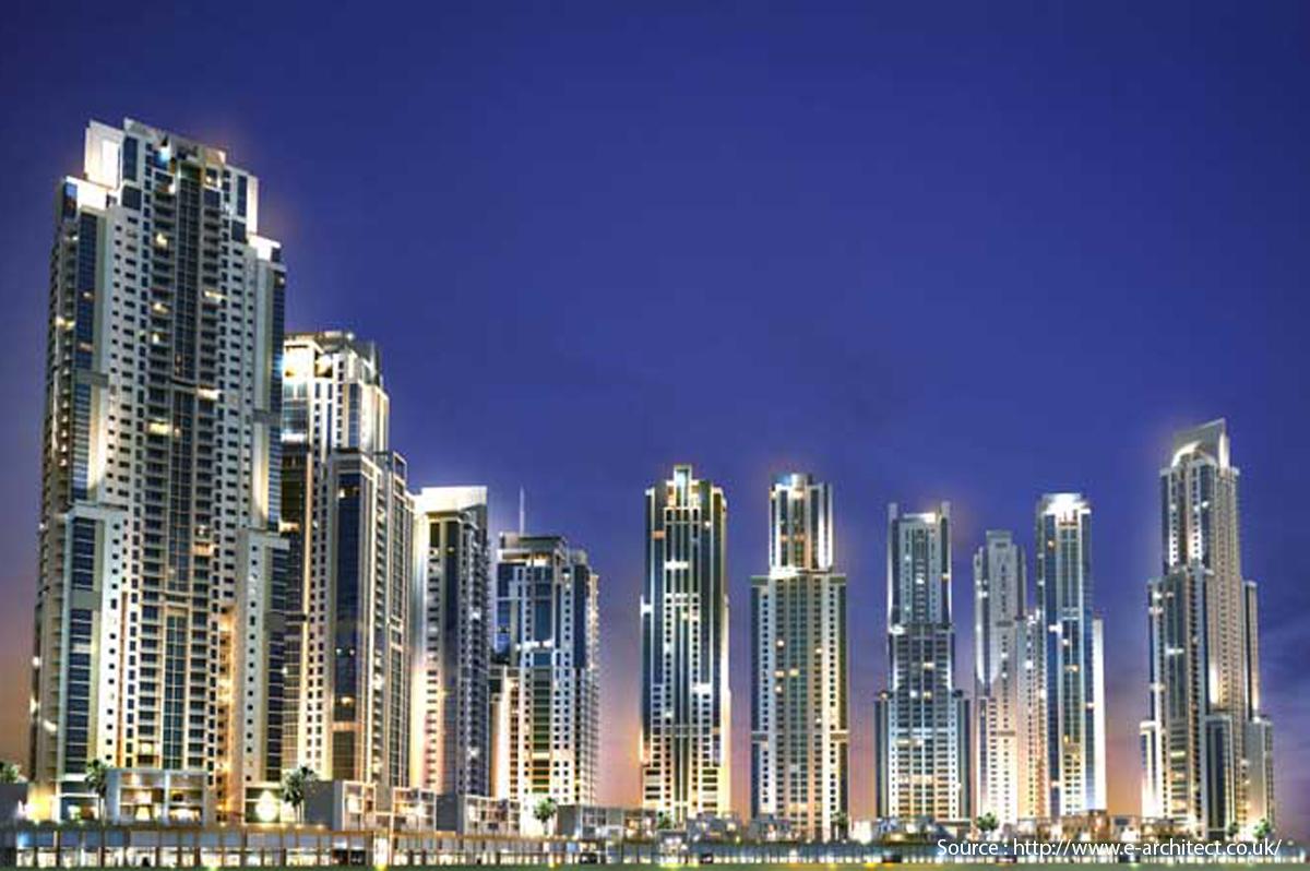 Dubai_img