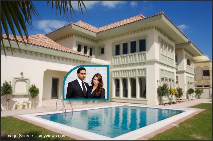 Abhishek bachchan aishwarya rai dating 2