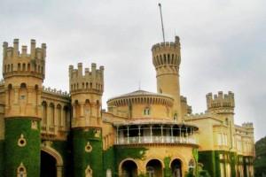 Bangalore_Palace (1)