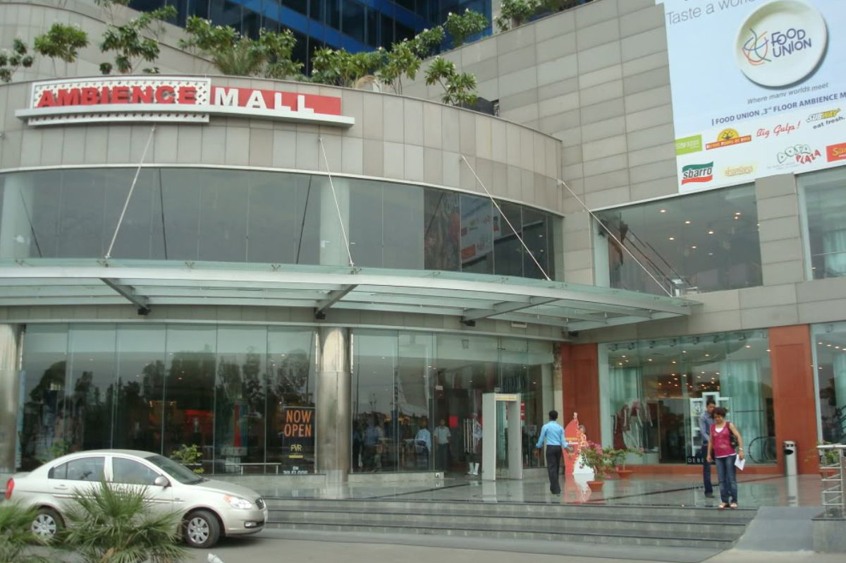 ambience mall (5)