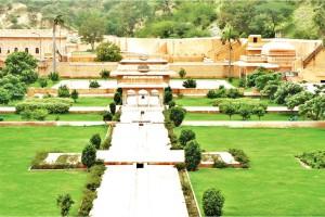 sisodiya garden (2)