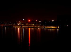 Sabarmati_Riverfront_18130
