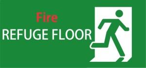 Fire-refuge-floor-300x141