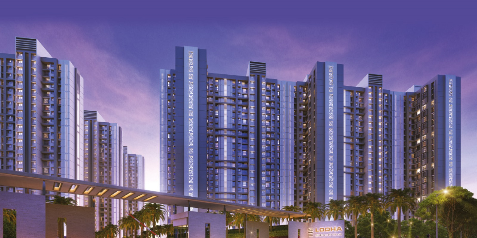 Lodha-Codename-Fortune-Forever-Project