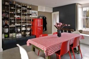 dining-rooms-4_el_25jan12_b