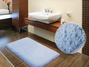 thick-bathroom-rugs