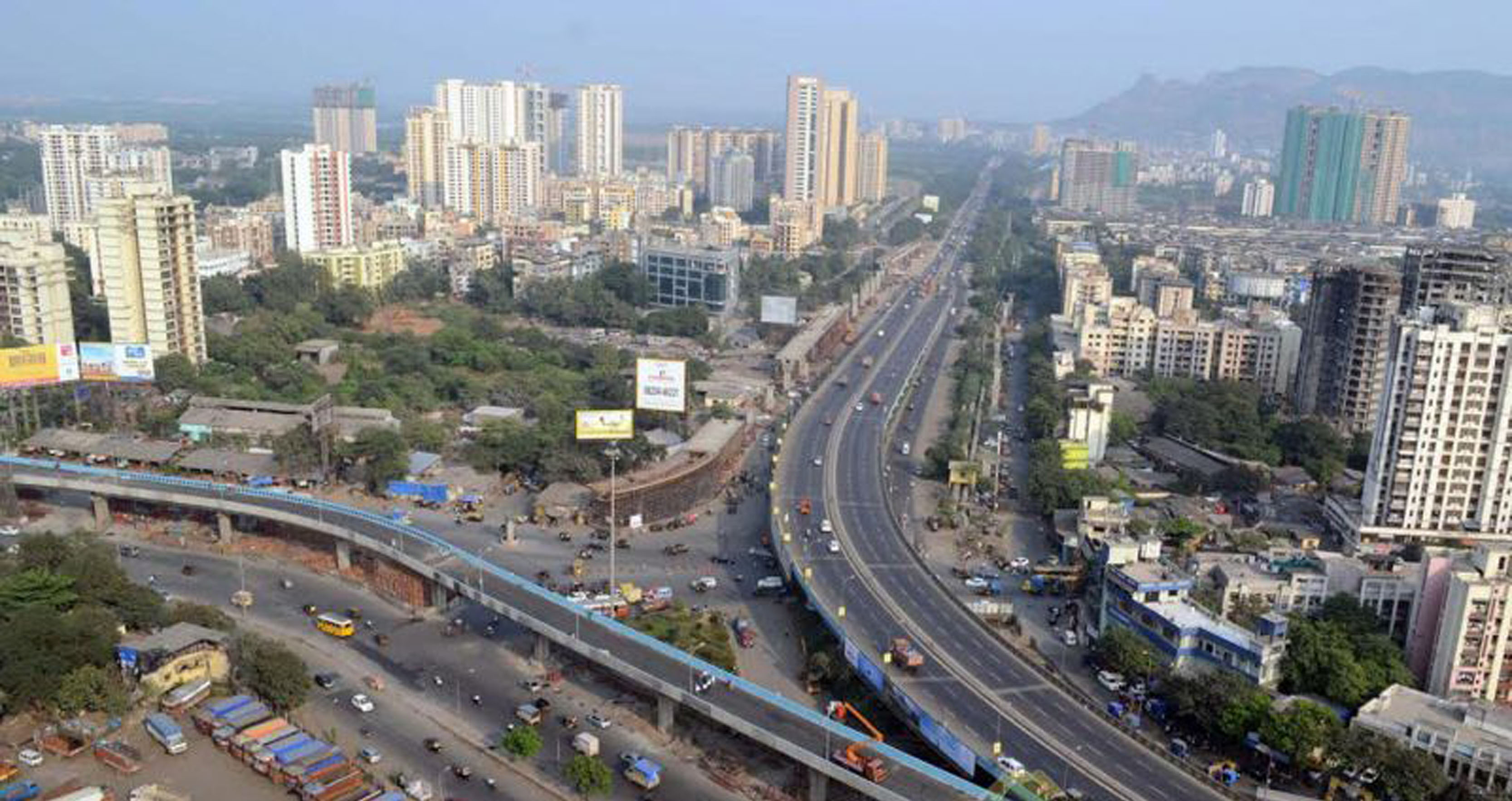 thane fort to the thane central Online hotel booking in thane, mumbai made easy  fort matunga  near hdfc bank (thane east), near thane railway station,.