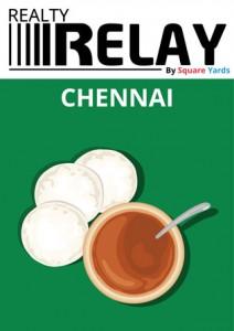 CHENNAI_TIMES-212x300