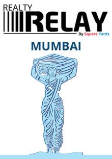 MUMBAI_TIMES (1)