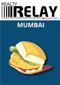 MUMBAI_TIMES-212x300