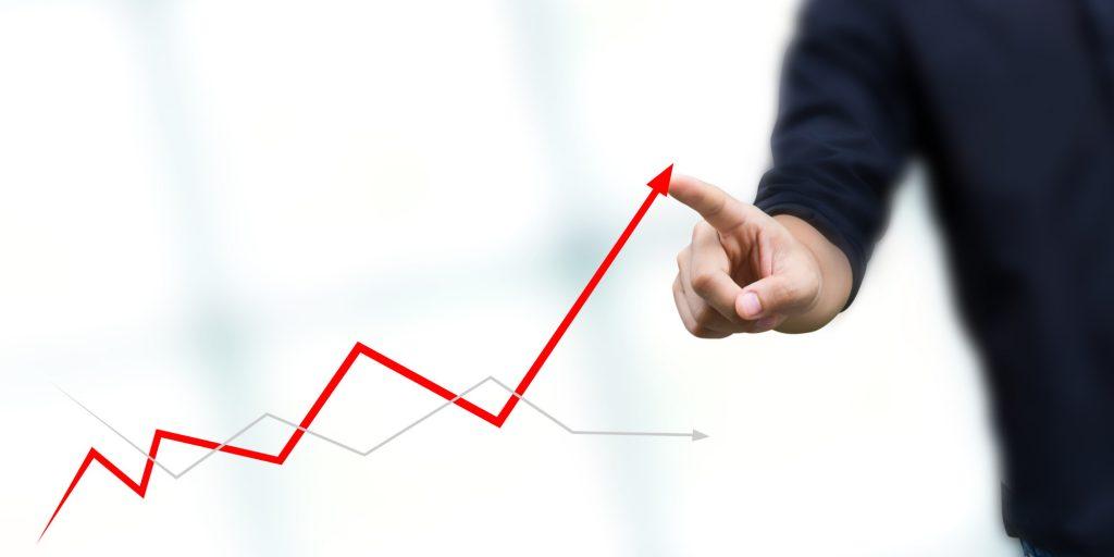 ECONOMIC-GROWTH-