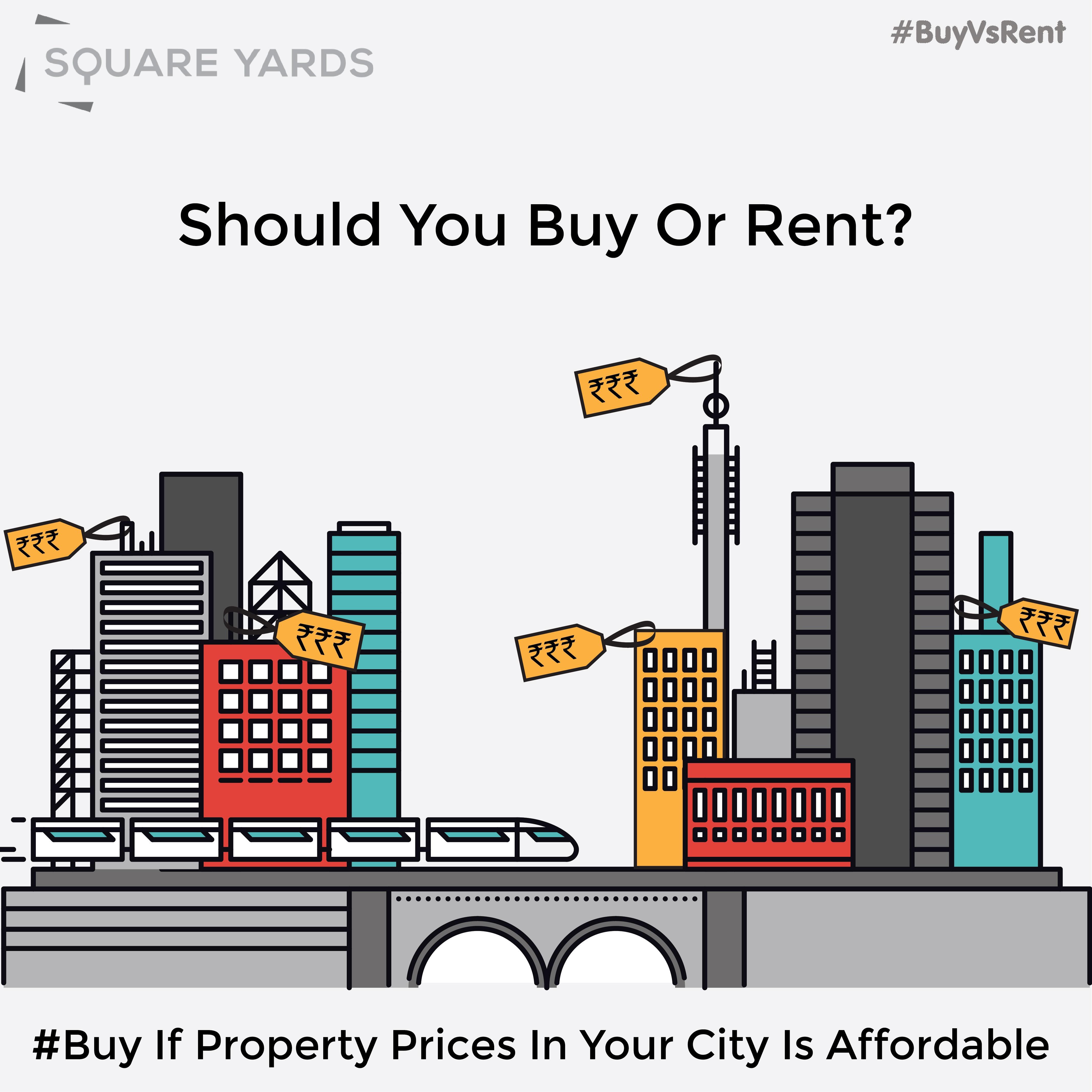 buying Vs renting-02