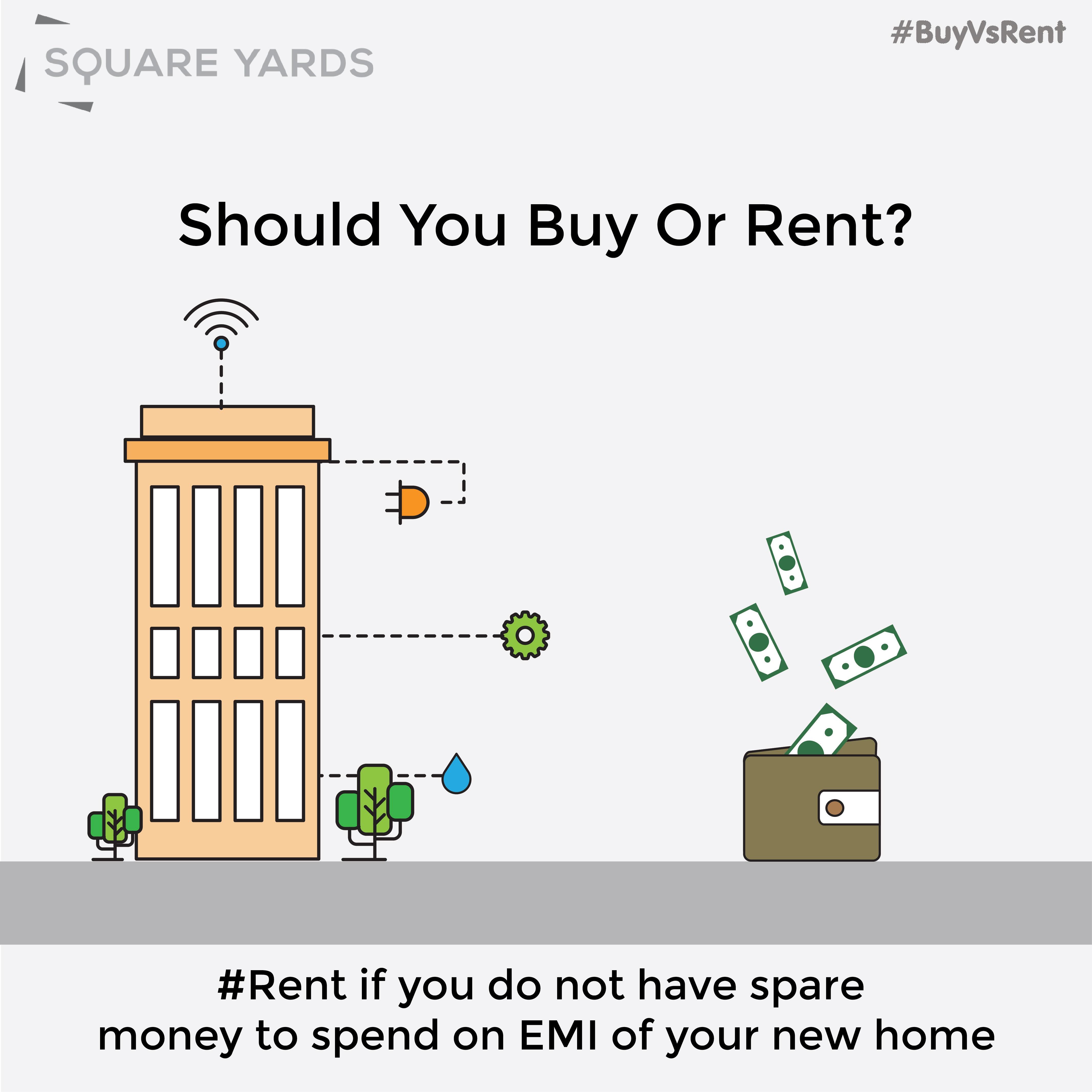 buying Vs renting-05 (3)