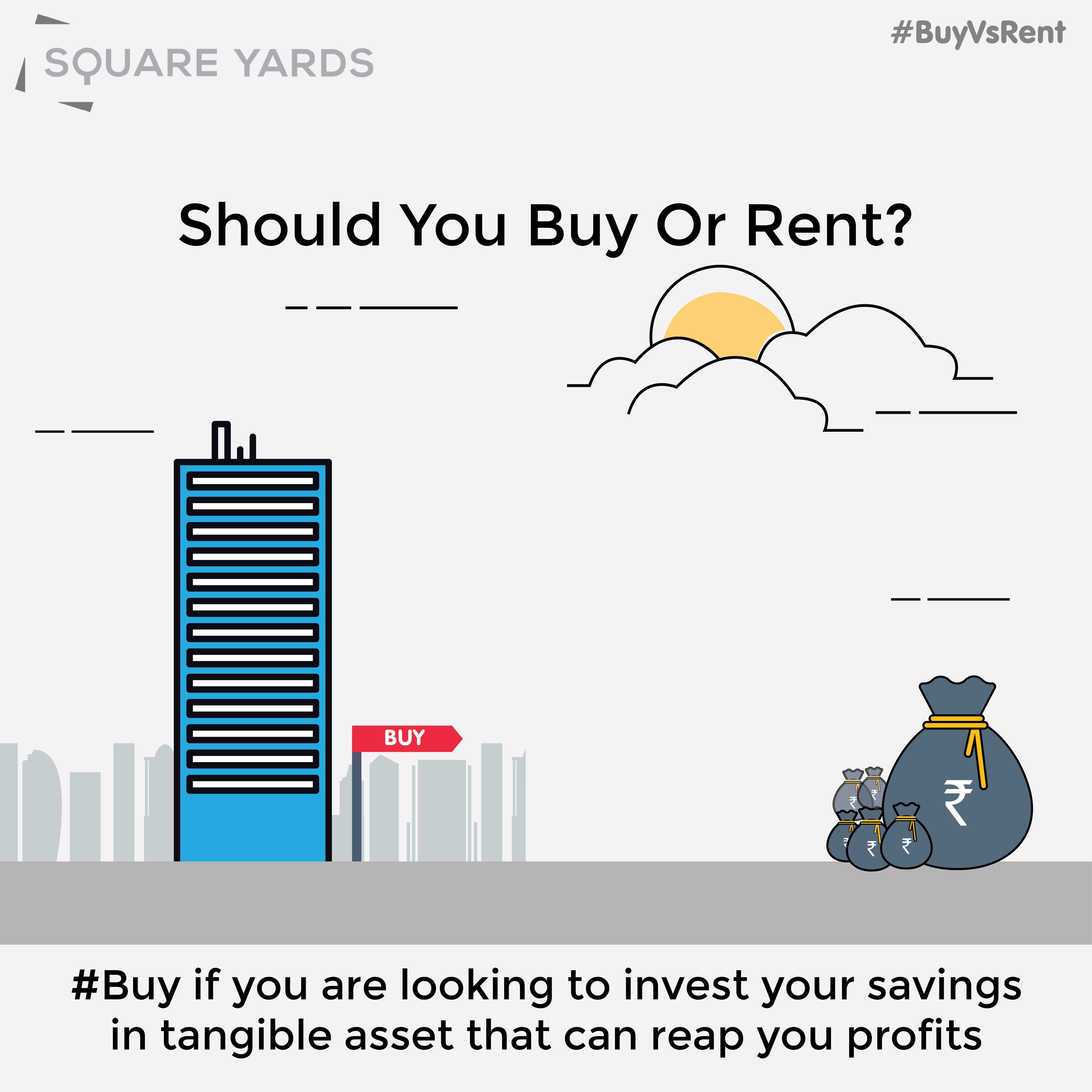 buying Vs renting-06
