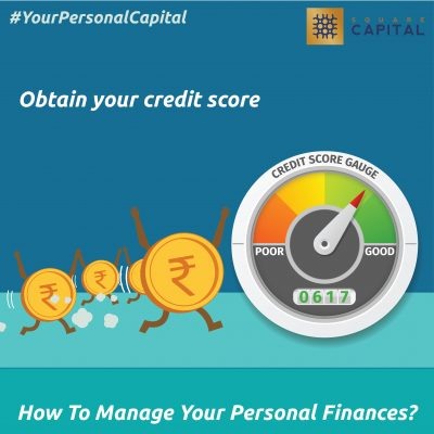 how to manage personal finances-06