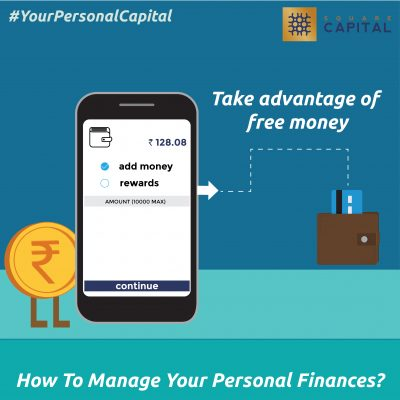 how to manage personal finances-07 (1)