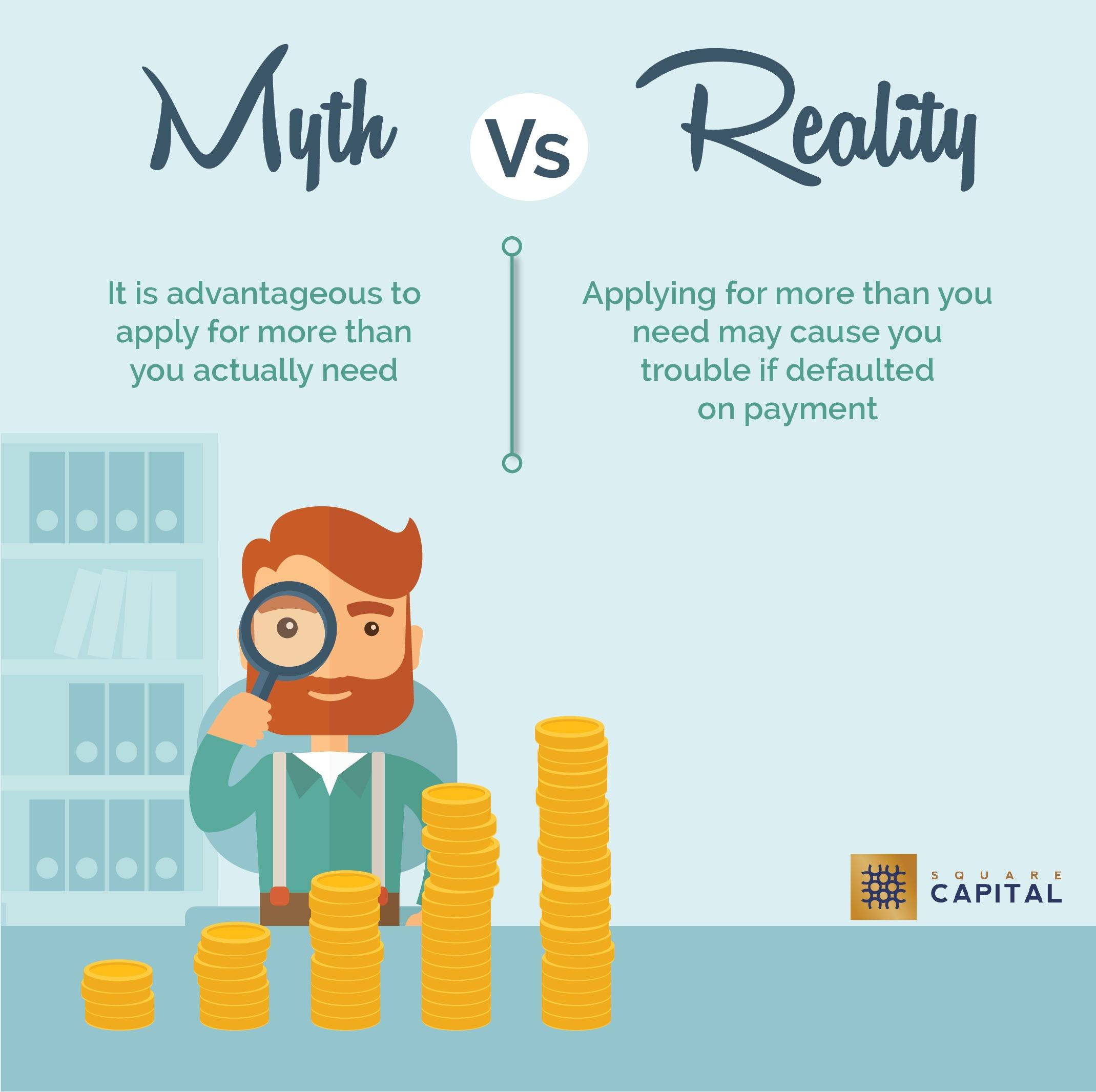 myth vs Realty-05