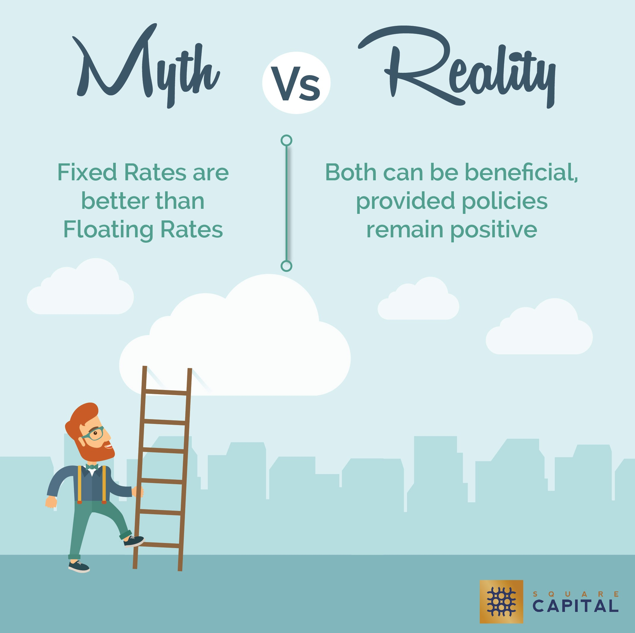 myth vs Realty-08