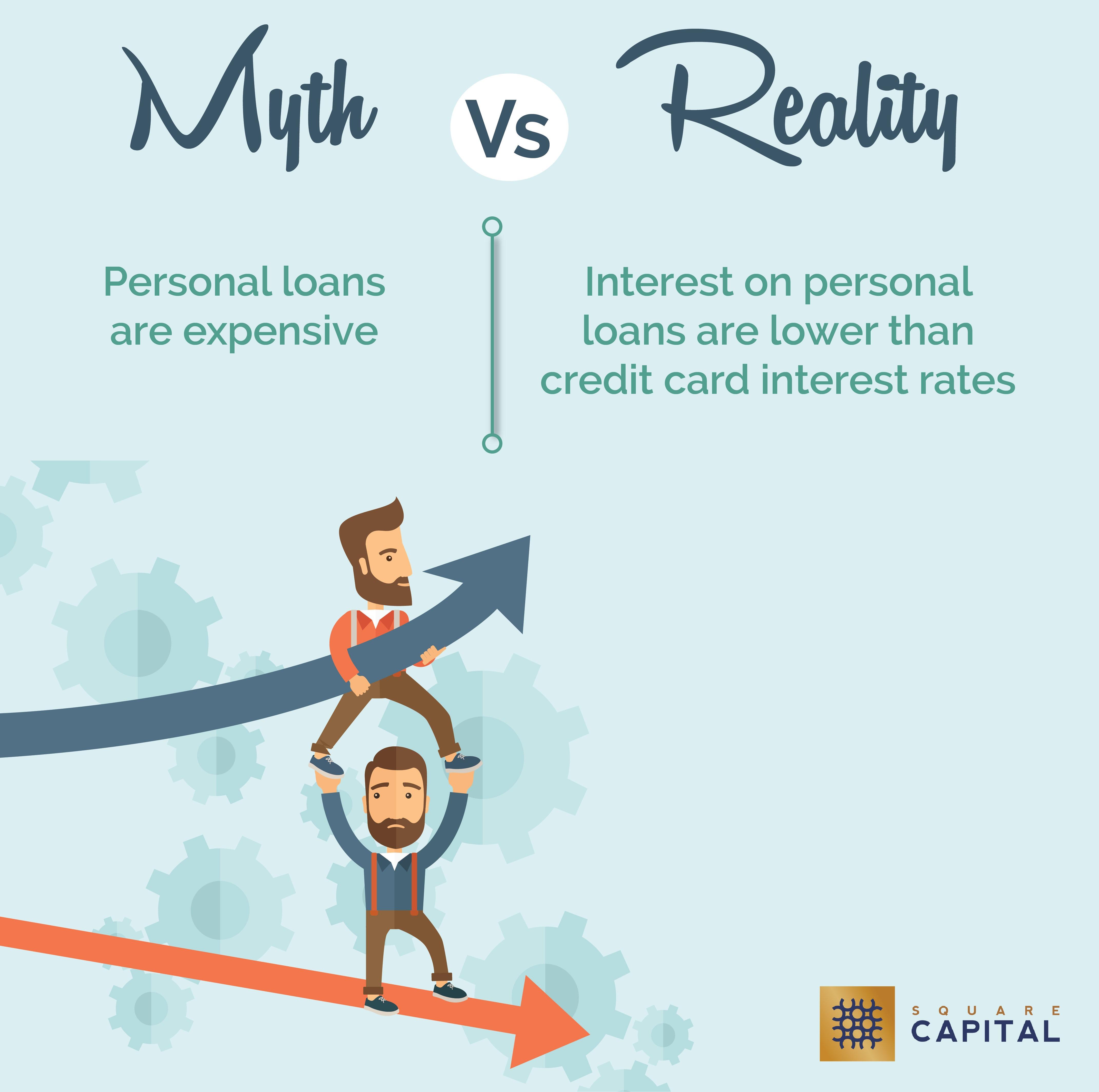 myth vs Realty-11