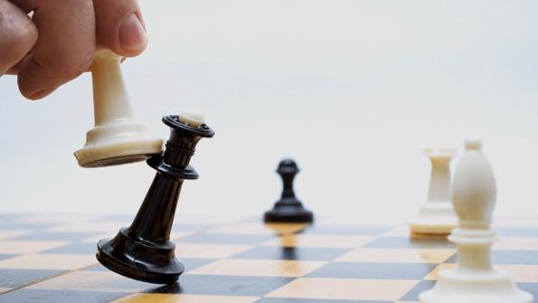 chess-aggression-1