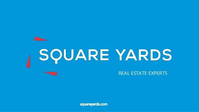 Square-Yards-Logo