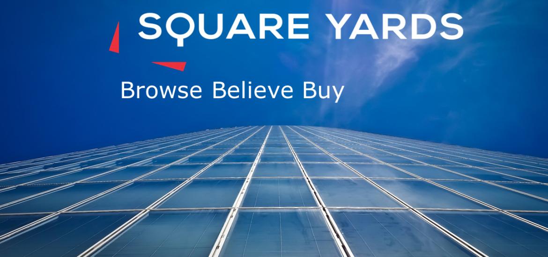 squareyardscom