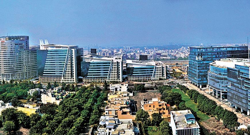 City Park Hotel Delhi Contact