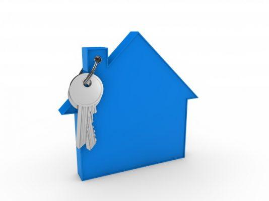 key-with-keychain