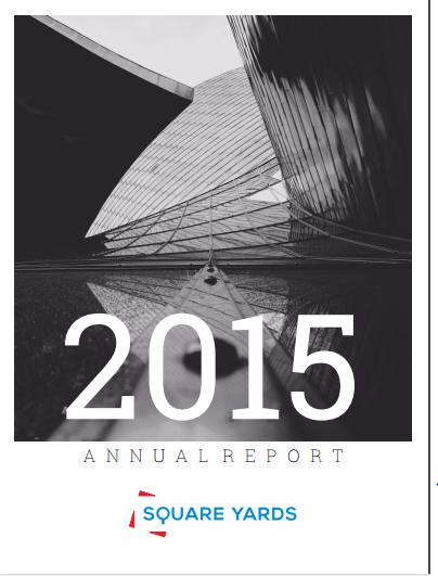 annual-report-15