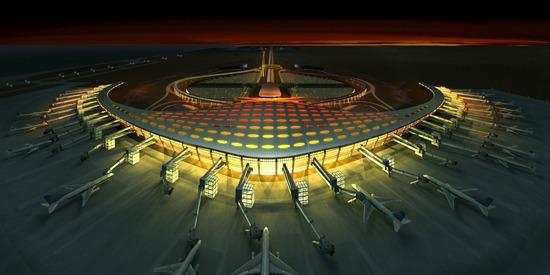 jewar-airport