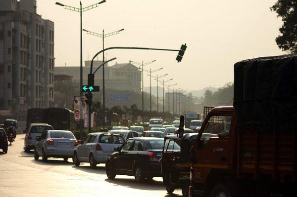mumbai-390190_640