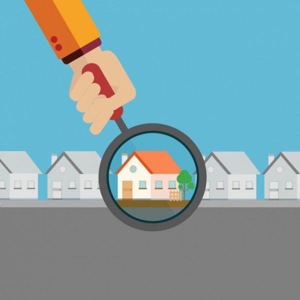 real-estate-background-design_1212-415