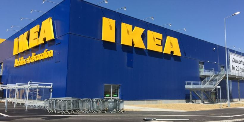 14-acre-land-parcel-acquired-by-ikea-in-bangalore.jpg