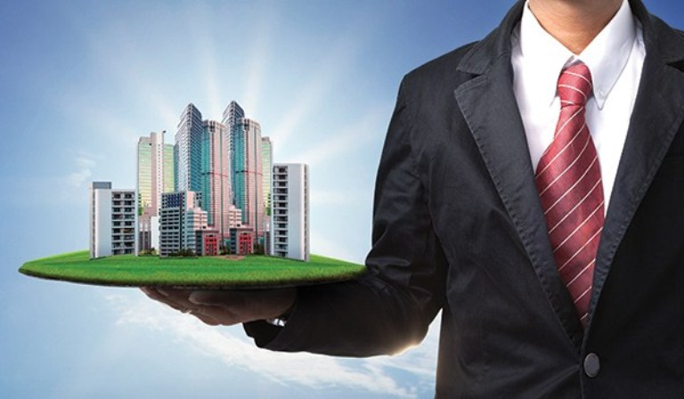 increase-in-real-estate-taxation-slabs-puts-developers-in-quandary.jpg