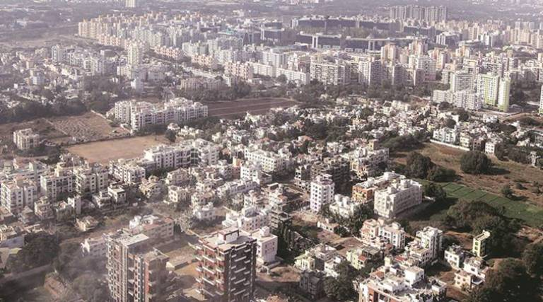 2.5-lakh-properties-are-now-gis-mapped-in-pune.jpg
