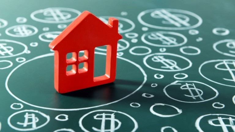 buyers-zeroing-in-on-ready-to-move-properties-only-after-gst.jpg