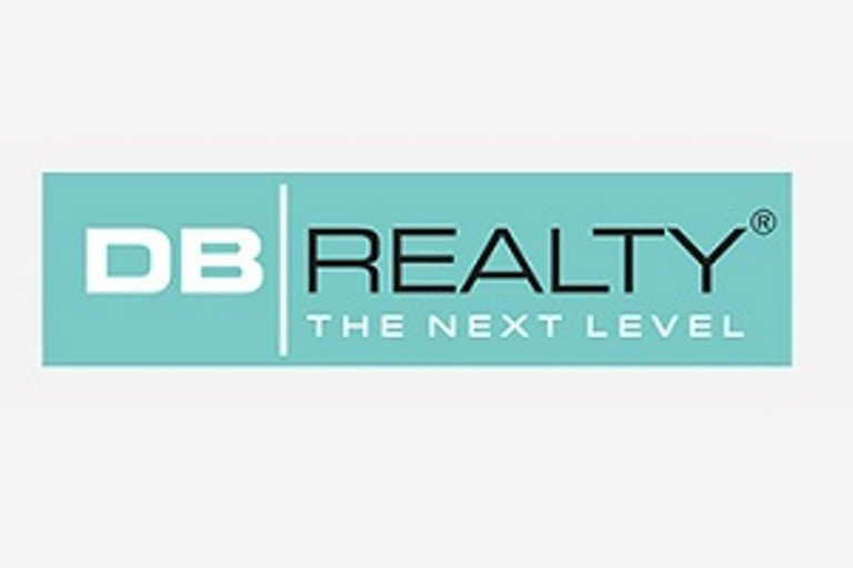 db-realty-ties-up-with-radius-group-for-mumbai-housing-project.jpg