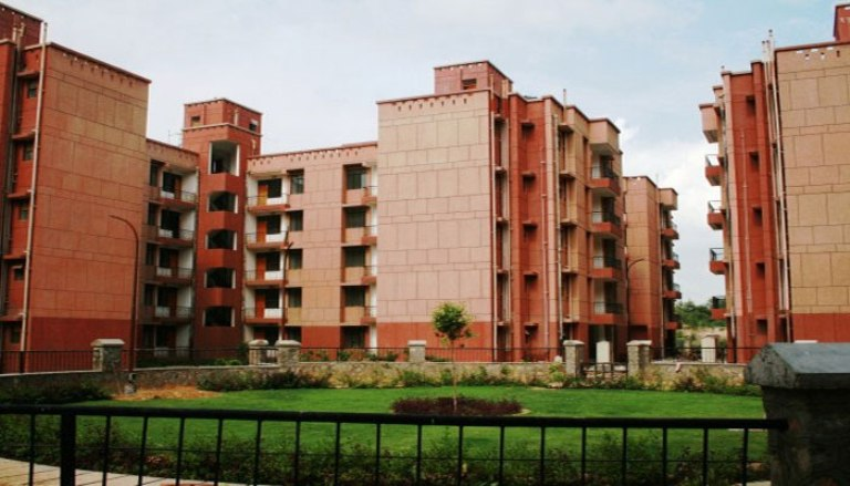 dda-housing-scheme-gets-5,000-applications-till-now.jpg