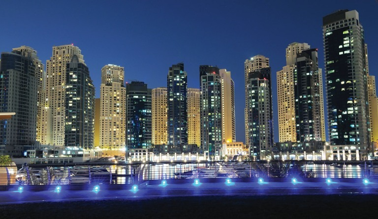dubai-commercial-realty-sector-to-be-boosted-by-$1.4-billion-project.jpg