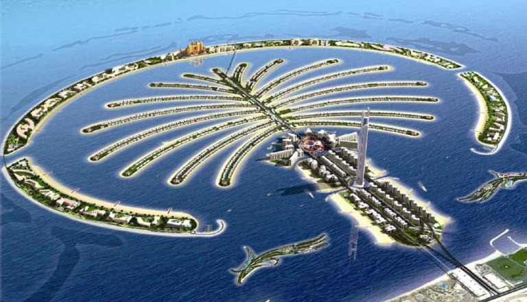 dubai-witnesses-revival-in-luxury-realty-segment.jpg