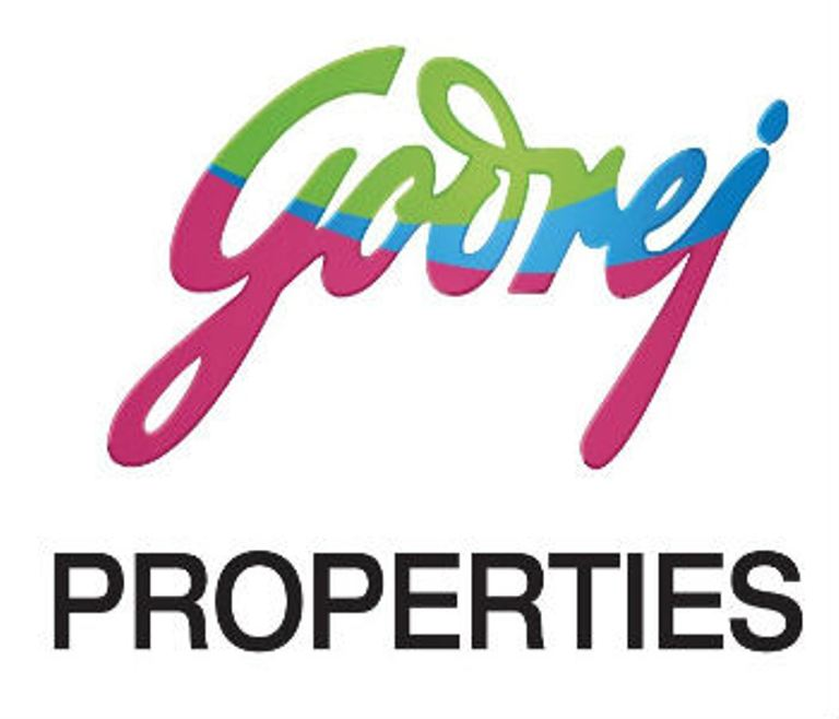 godrej-comes-up-with-2-new-housing-projects.jpg