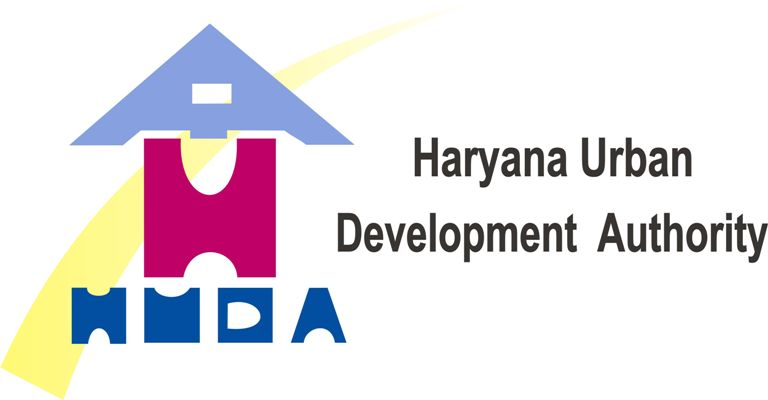 huda-to-auction-30-plots-next-month.jpg