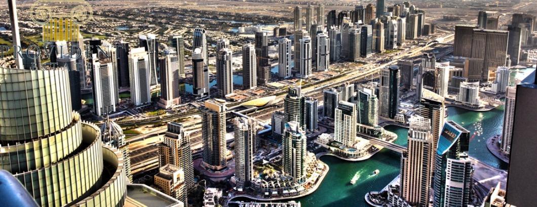investors-should-consider-buying-land-in-dubai.jpg