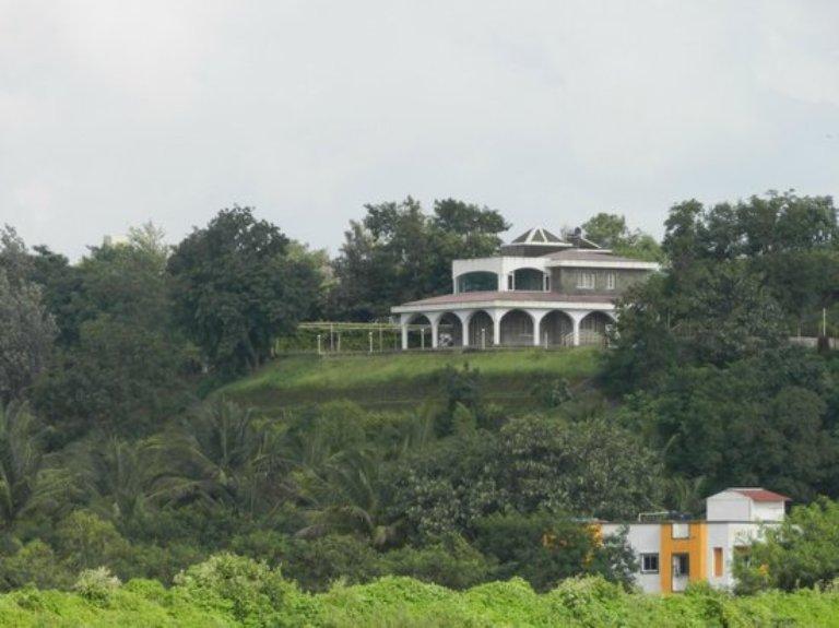 bhugaon-becomes-major-hotspot-in-pune.jpg