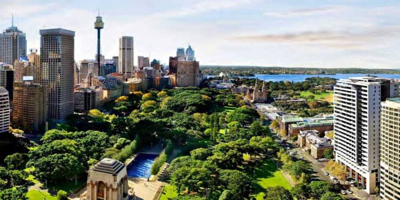 downtown-sydney-property-prices-increase-with-proximity-to-green-spaces.jpg