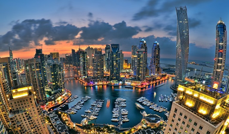 dubai-realty-witnesses-positive-first-half-in-terms-of-sales.jpg