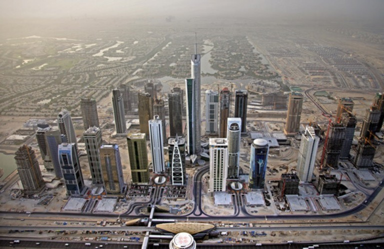 freehold-areas-may-witness-more-rental-declines-in-dubai.jpg