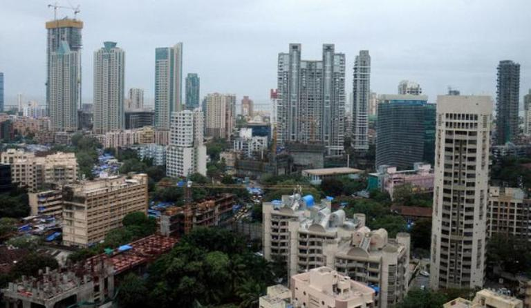 has-devendra-fadnavis-succesfully-revamped-real-estate-in-mumbai.jpg