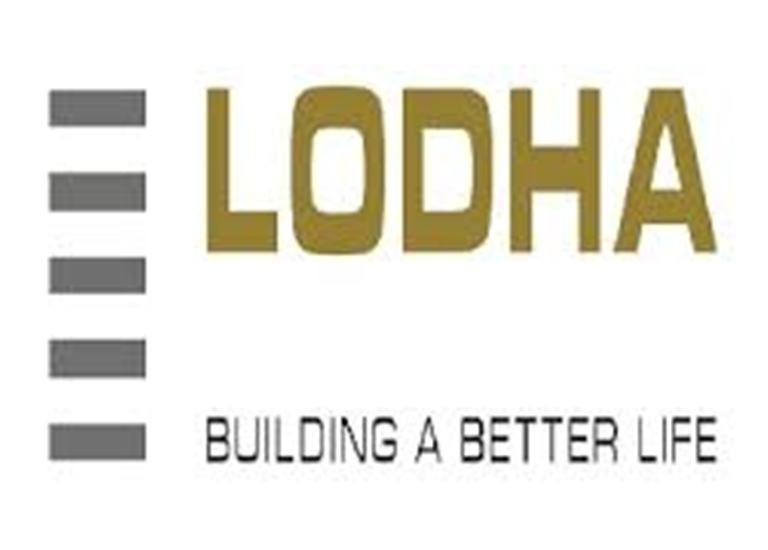 hdfc-realty-fund-provides-funding-to-lodha-developers.jpg